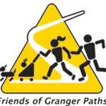 Granger Paths